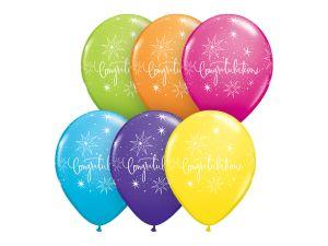 Buy balloon   Balloon arrangement