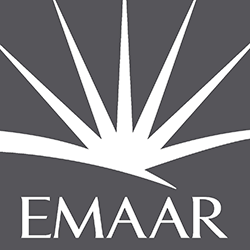 Flower Delivery of emaar logo xjd5wt Bouquet | Upscale and Posh