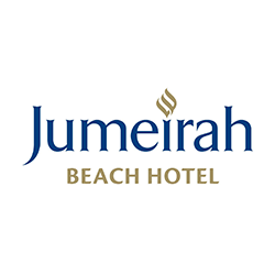 Flower Delivery of jumeirah logo sajlqn Bouquet | Upscale and Posh