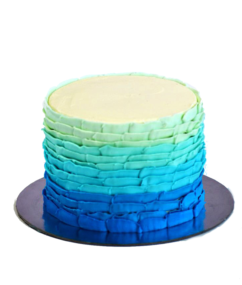 Tiles Cake Gift | Online Cake Delivery in Dubai and Sharja