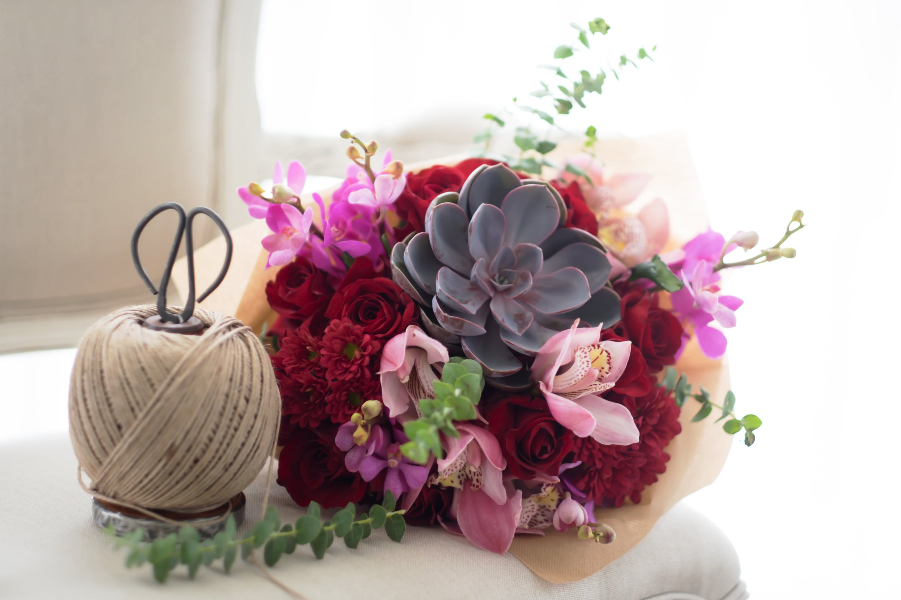 Flower Delivery In Dubai Dubai Flower Delivery Flower Delivery