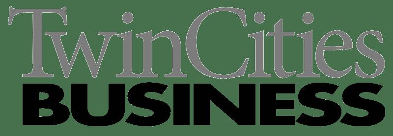 Direct-to-Consumer App-Based Warranty Provider Upsie Raises