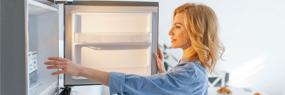 Is An Extended Warranty For Your Refrigerator Worth It