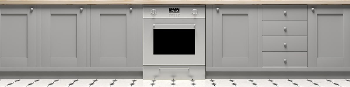 Why To Consider Buying An Extended Warranty For Appliances