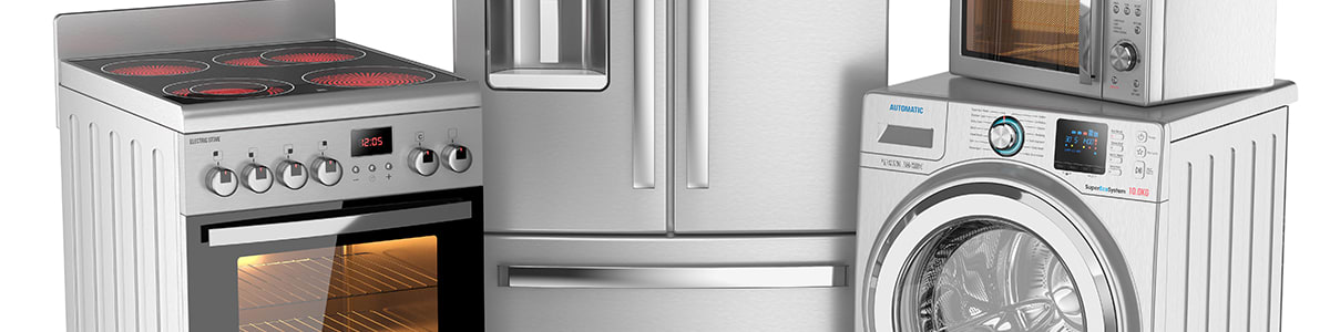 When To Consider Buying An Extended Warranty For An Appliance