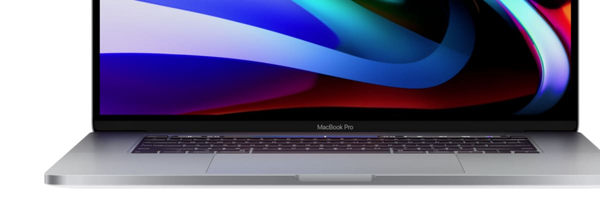 What's the Best Laptop for Back to School?