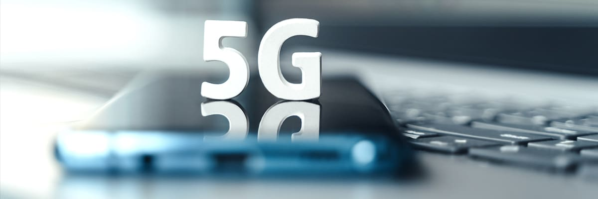 A Quick Comparison of Top Android Phones With 5G