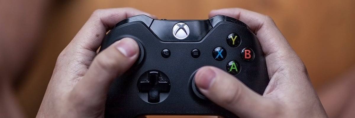 Xbox Issues Top Problems and Solutions