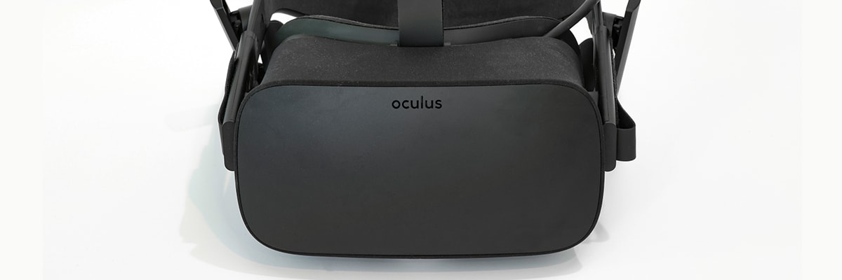 7 Best Kids Games for Oculus for Fun & Safe VR Experiences