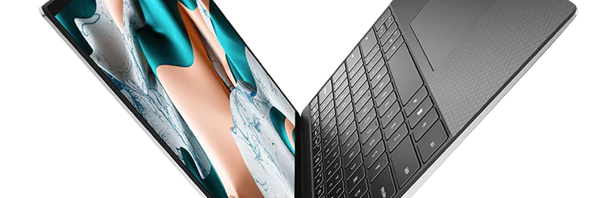 Save Big with Dell Refurbished Laptops from the Outlet Store