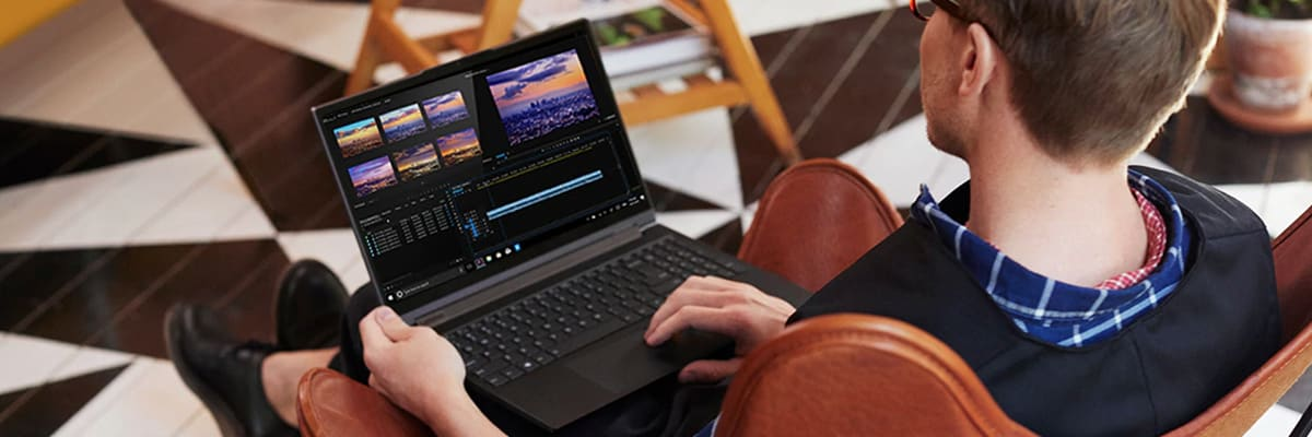 What is the Best Lenovo Laptop in 2020?