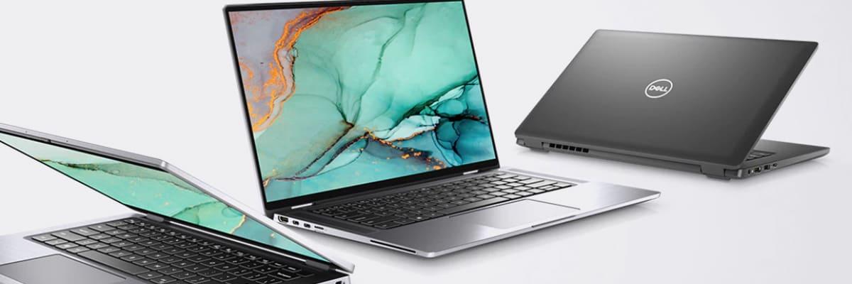 Dell Versus Upsie Extended Laptop Warranties