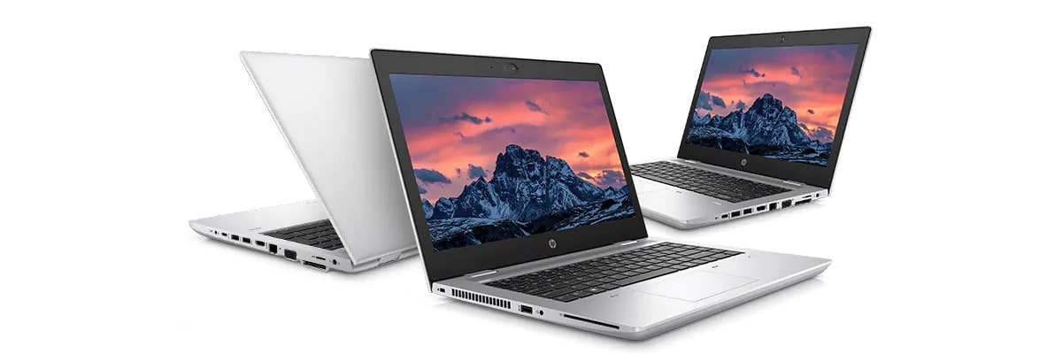 Chromebook Versus Laptop: Which Is Best for College?