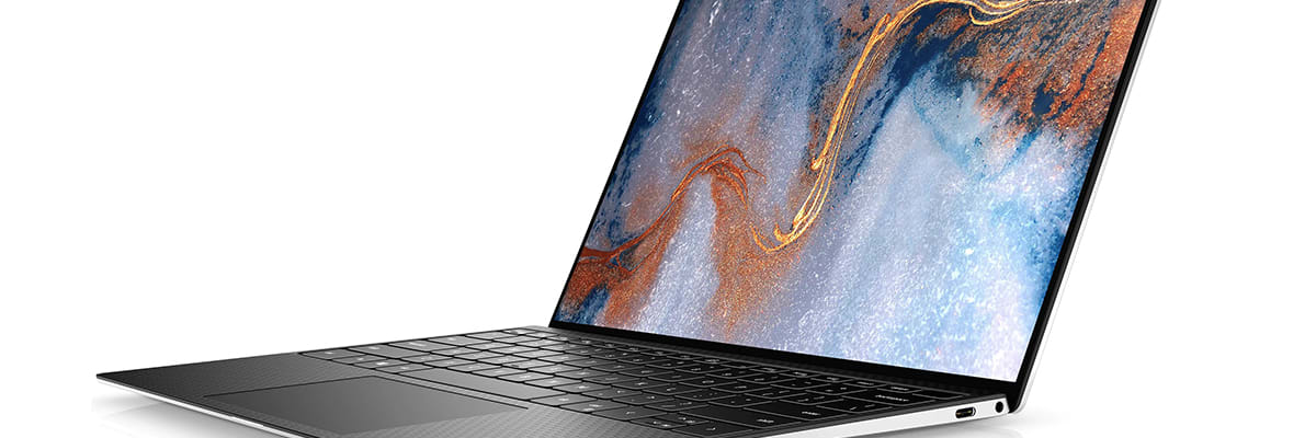 Dell vs. Apple: 2021 XPS 13 or MacBook Air M1?