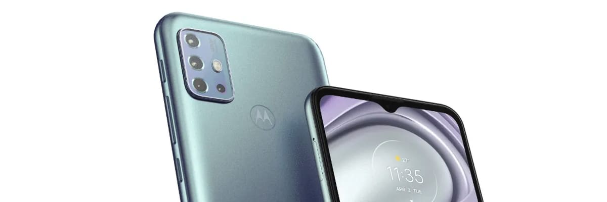 Moto G20: Find Out About Important Specs and Details