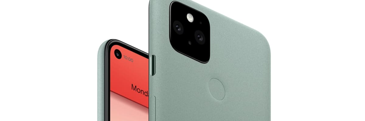Google Pixel 5a Release Date, Specs and Expectations
