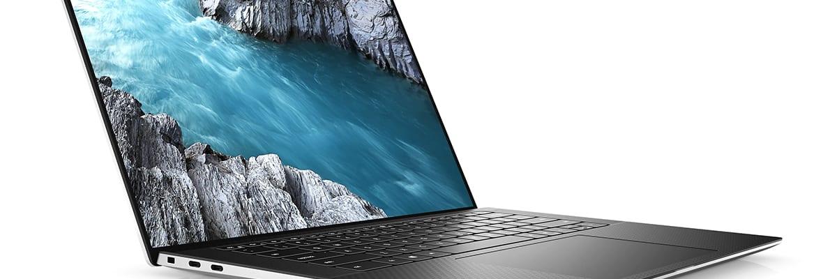 Laptop Battle: 2021's Best 15-inch PC Laptops