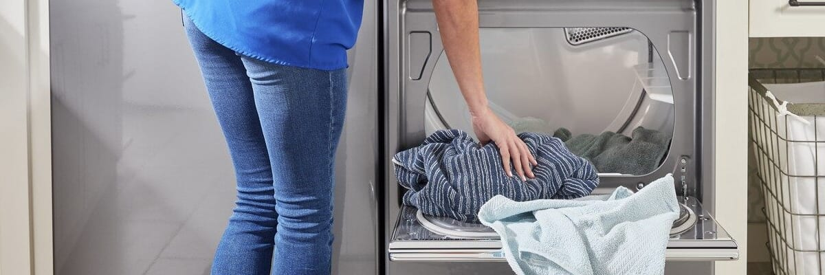 All About Maytag Appliance Warranty and Alternatives
