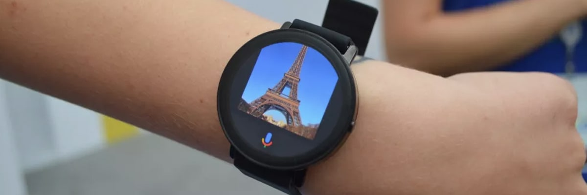 Google Pixel Watch: Are You Ready for the Latest Wearable?