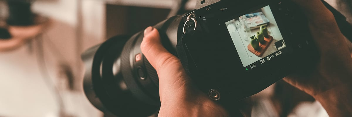 Is Camera Insurance Needed for DSLR or Mirrorless Cameras?