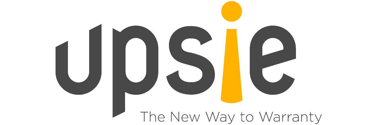 Upsie Raises $18.2 Million In Series A Funding