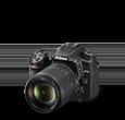 Camera Warranty