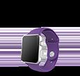 Wearable Tech Warranty