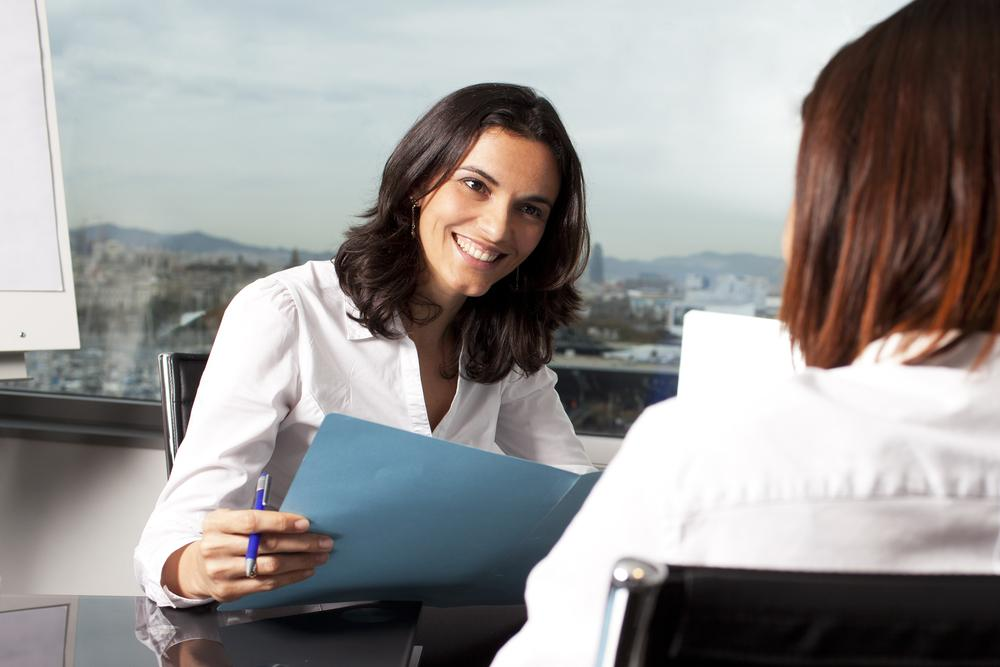 how to explain unemployment gaps in your resume