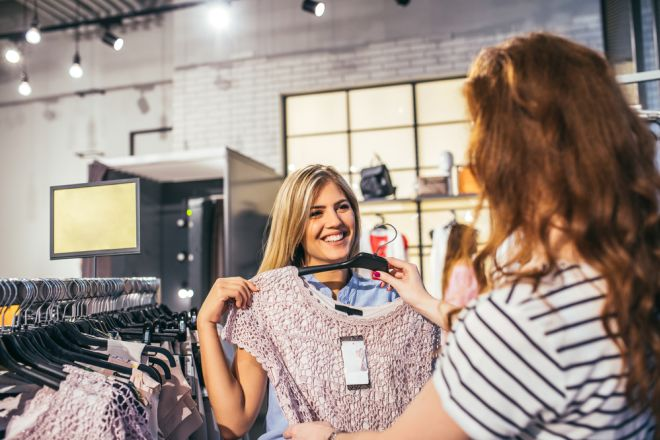 The Best Retail Companies To Work For In Australia