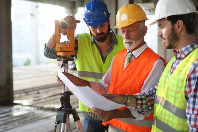 10 công việc có nhu cầu tuyển dụng cao ở Úc năm 2020