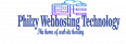 Philzy Webhosting Technology Pty Ltd
