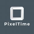 Pixeltime