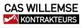 CAS Willems Kontrakteurs
