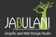 Jabulani Design Studio