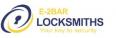 E 2 Bar Locksmiths