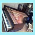 Pianoperfections