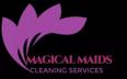 Magical Maids