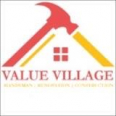 Value Village Handyman