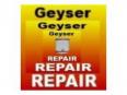 Centurion Geyser Repairs No Call Out Fee