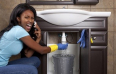 Plumbers In Centurion  No Call Out Fee