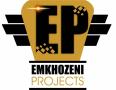 Emakhozeni Projects