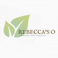 Rebecca S O Trading And Projects