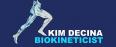 Kim Decina Biokineticist