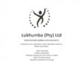 Lukhumba Training