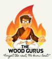 The Wood Gurus Cape Town