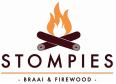 Stompieswood