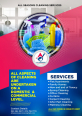 All Seasons Cleaning Services