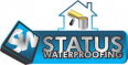 Status Waterproofing