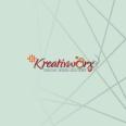 Kreativworx
