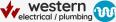 Western Electrical & Plumbing